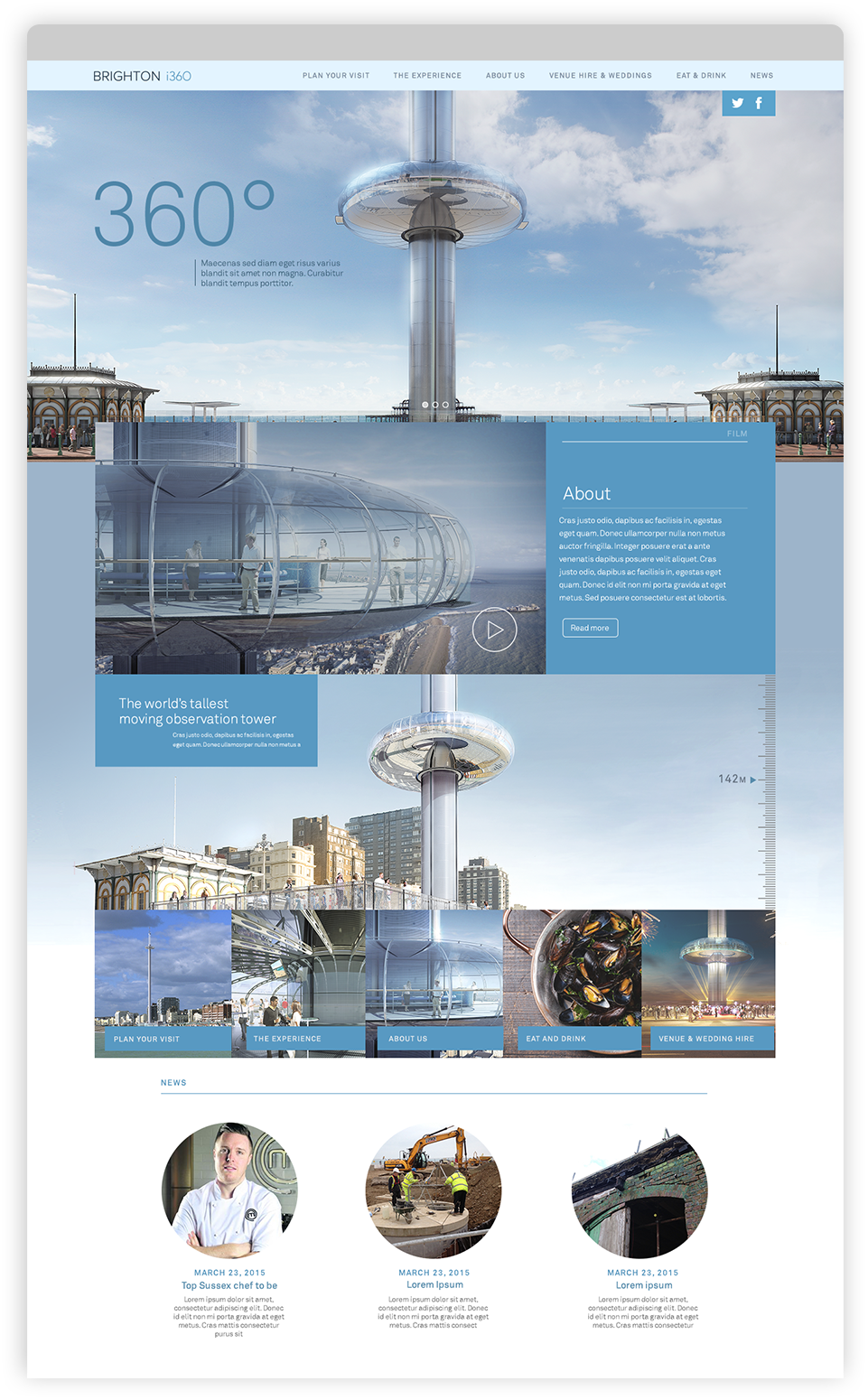 i360_home_5_20150402_version41